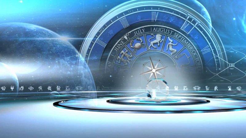 Гороскоп на 13 июня 2021 года по всем знакам зодиака: что предсказывают астрологи сегодня