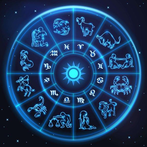Общий гороскоп на сегодня 17 сентября 2021 года: рекомендации от астрологов