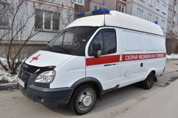 За сутки в области выявили COVID-19 у 109 человек и зарегистрировали смерть одной пенсионерки