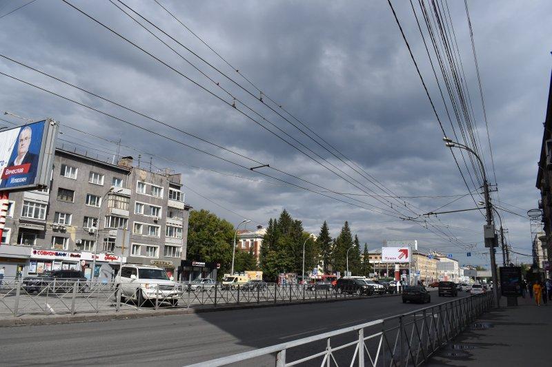 Новосибирская область получила миллиарды из федерального бюджета: на что пойдут деньги?