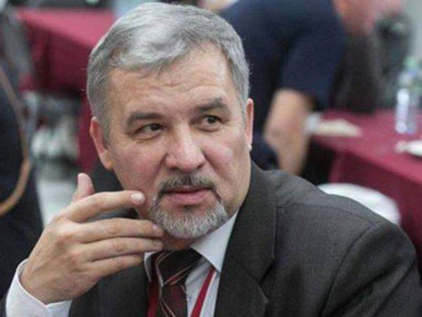 Новосибирский поэт открывает Сибирское отделение ПЕН-центра