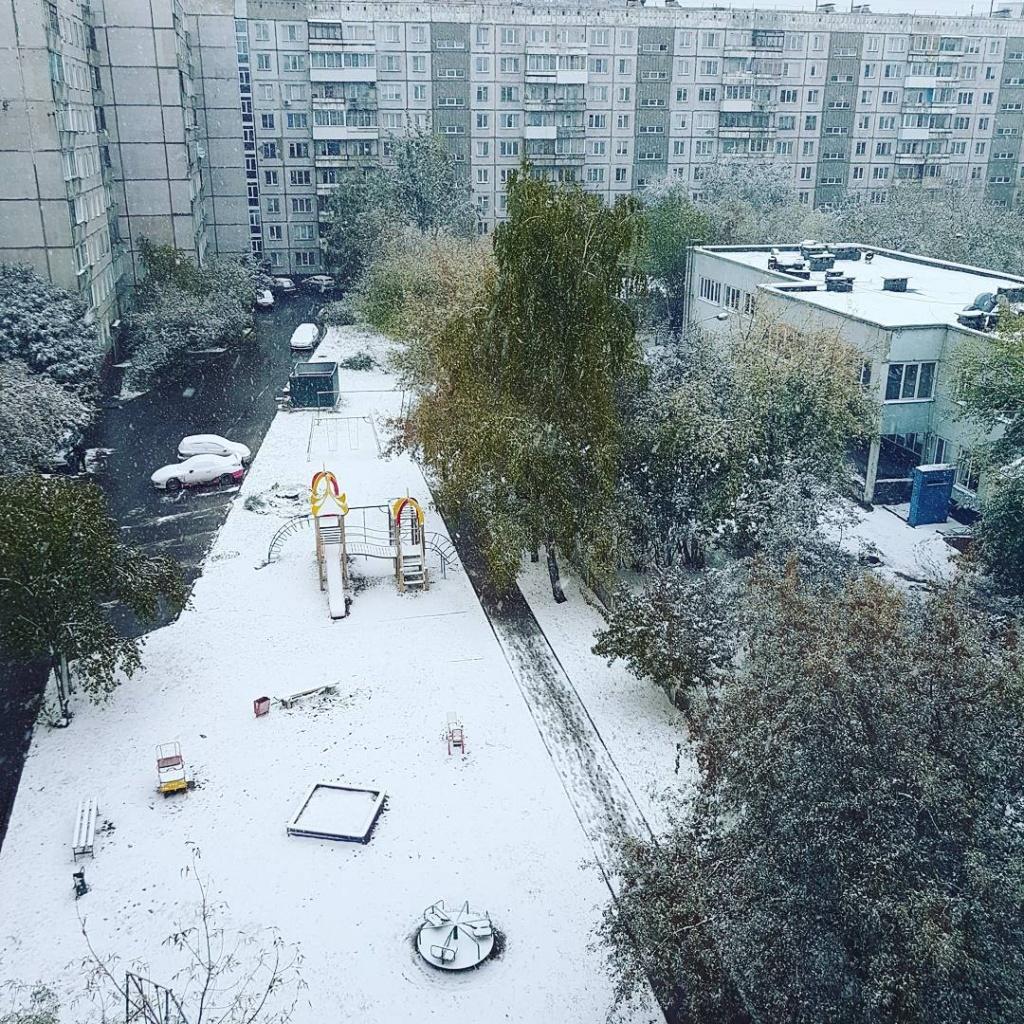 снег6.jpg