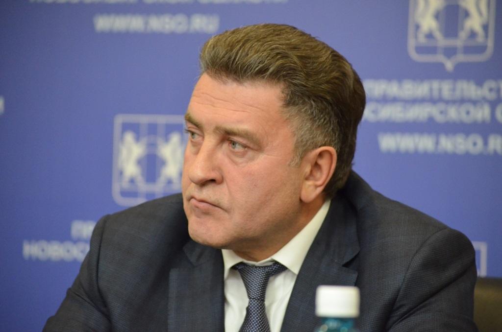 Городецкий Шимкив (3).JPG
