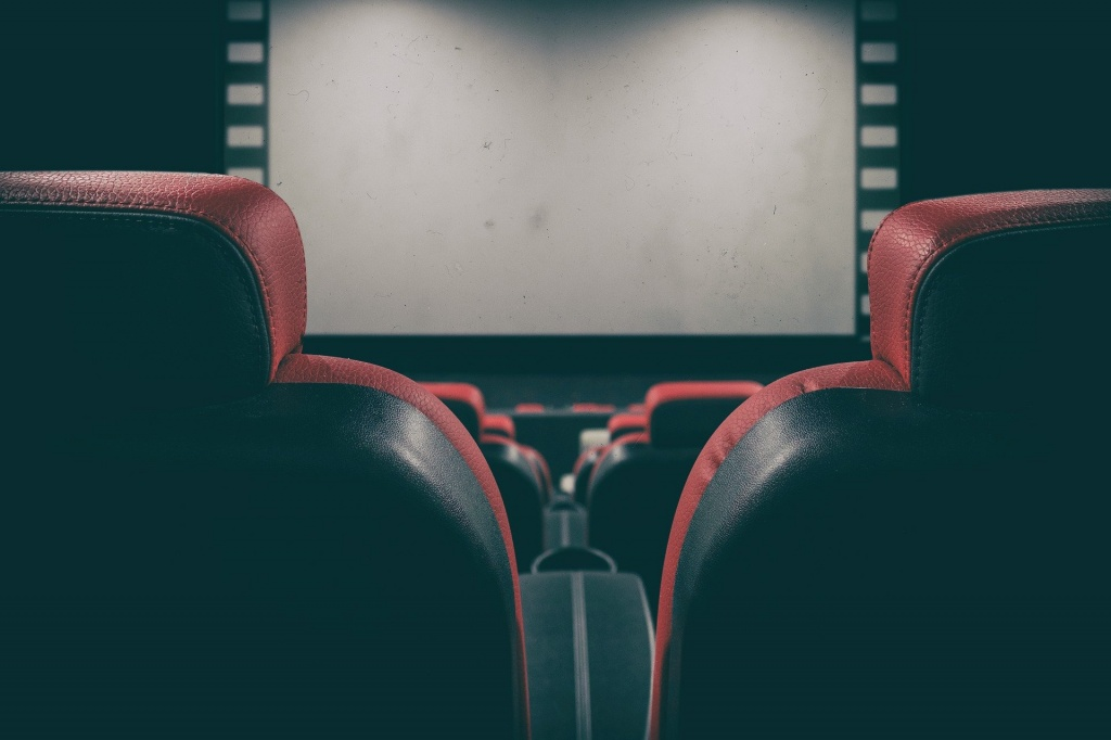 cinema-4213751_1920.jpg