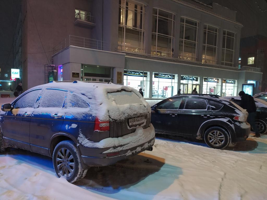 Машины на парковке.jpg