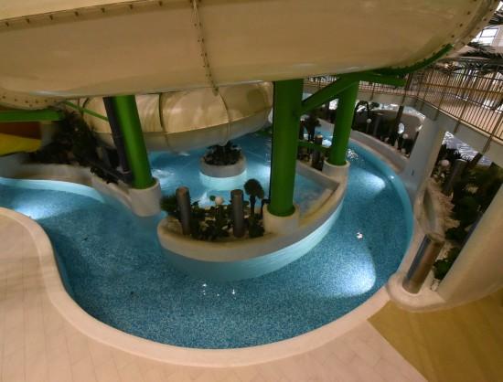 аквапарк4.jpg