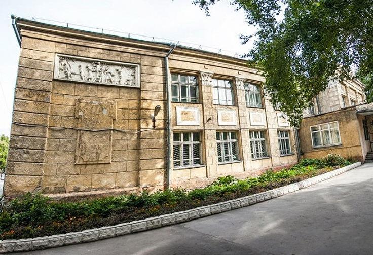 школа №54.jpg