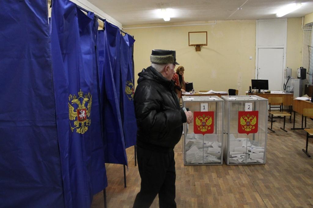 последние голосующие.jpg