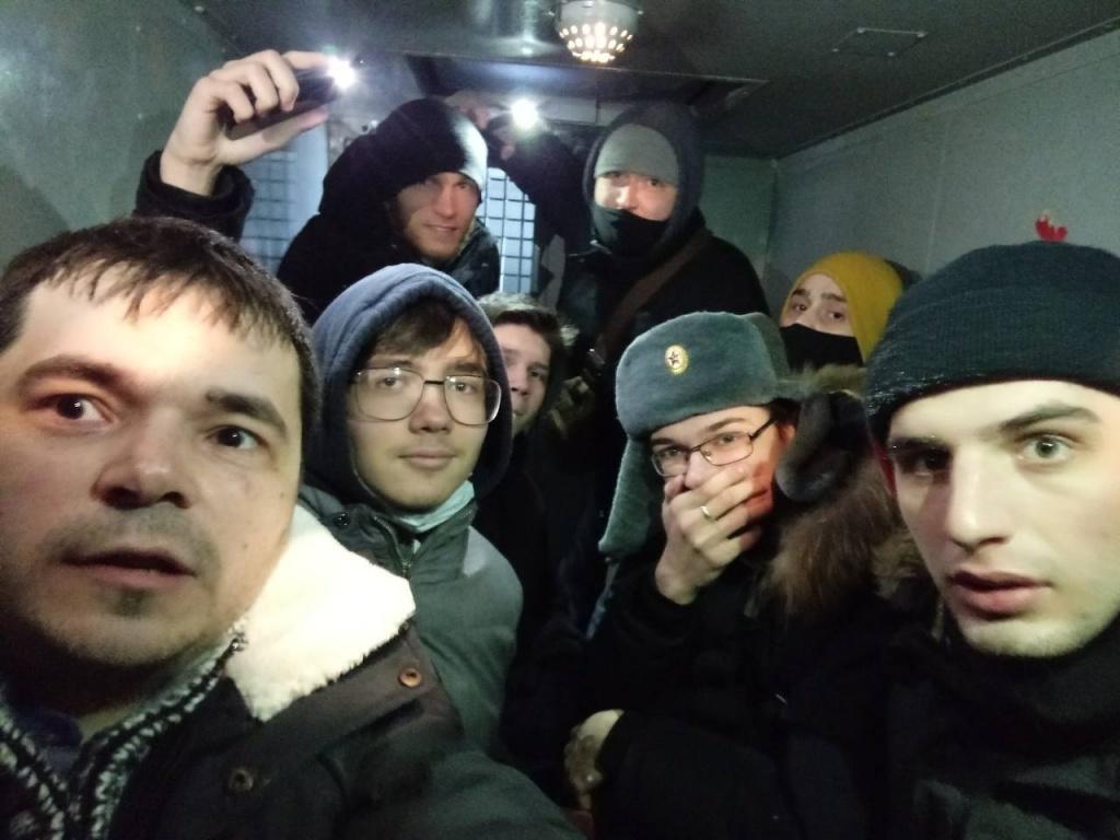 Левченко.jpg
