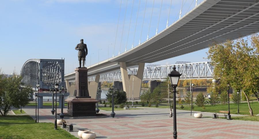 мост8.jpg