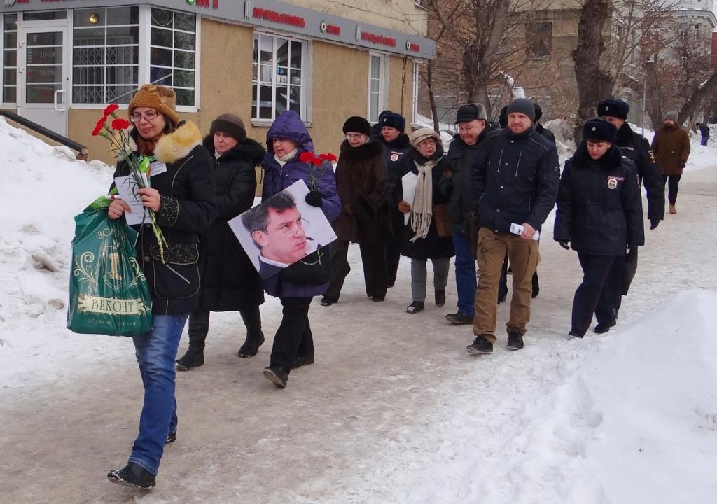 Немцов7.jpg