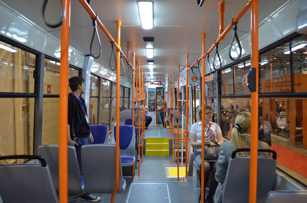 трамвай (13).JPG