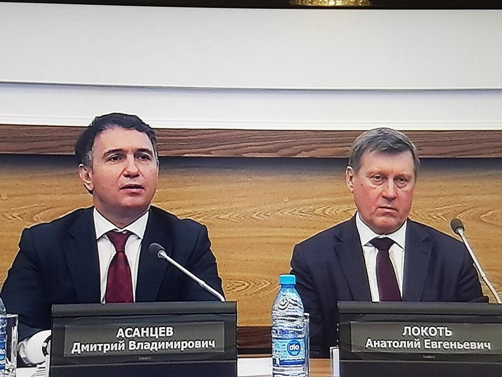 Асанцев+Мэр.jpg