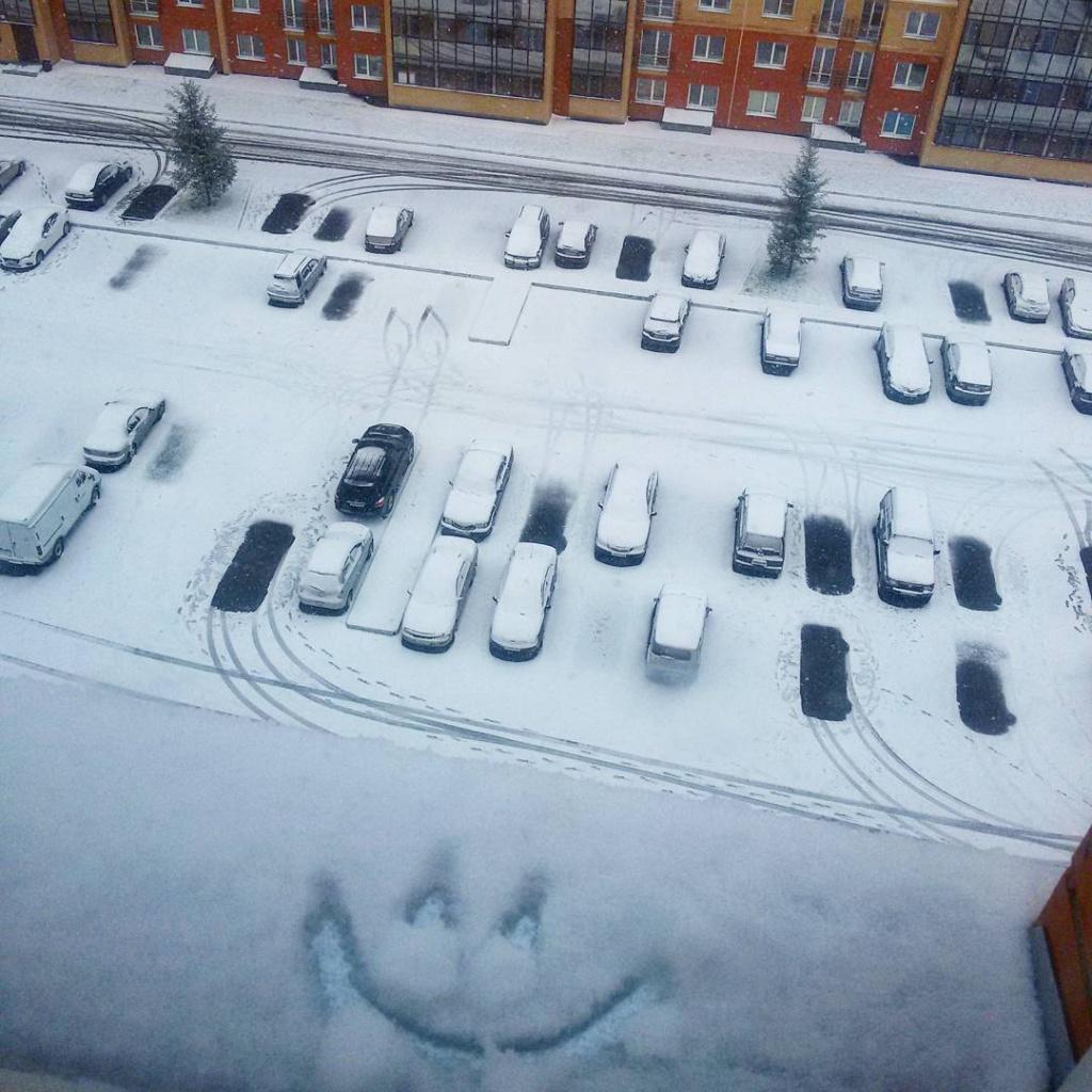 снег7.jpg