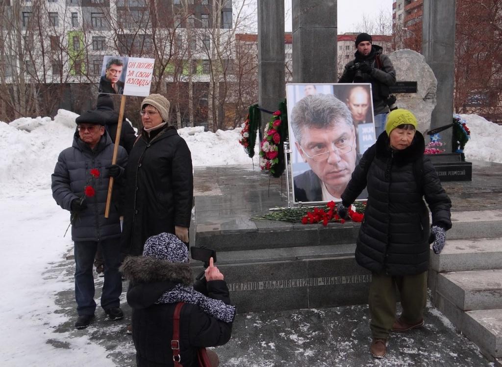 Немцов8.jpg
