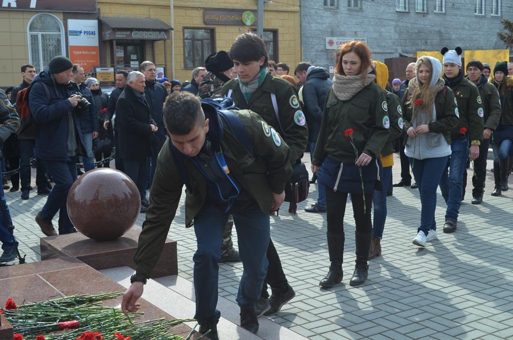 митинг против террора (27).JPG