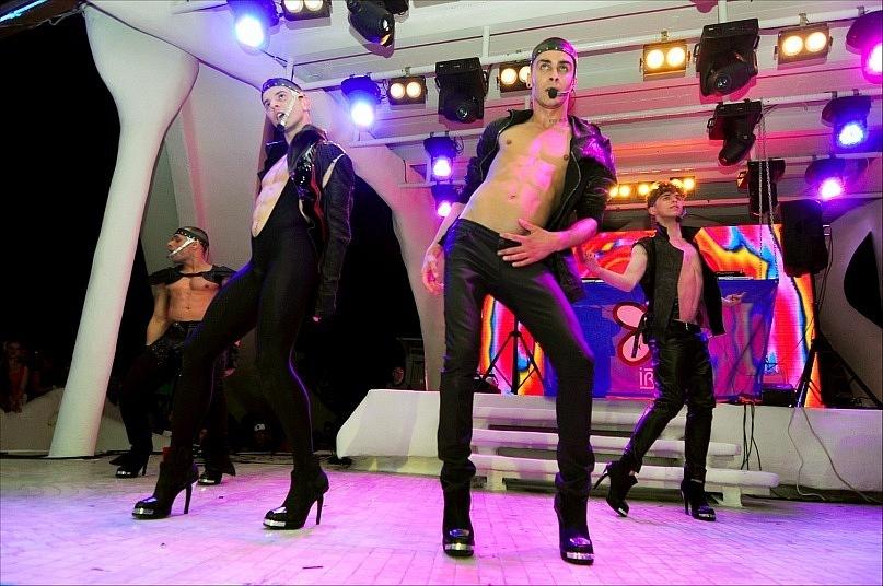 Vyistuplenie-gruppyi-Kazaky-v-Odesse-klub-Ibiza-27-maya-2011-33.jpg