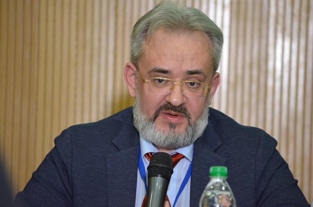 тариф конференция (4).JPG