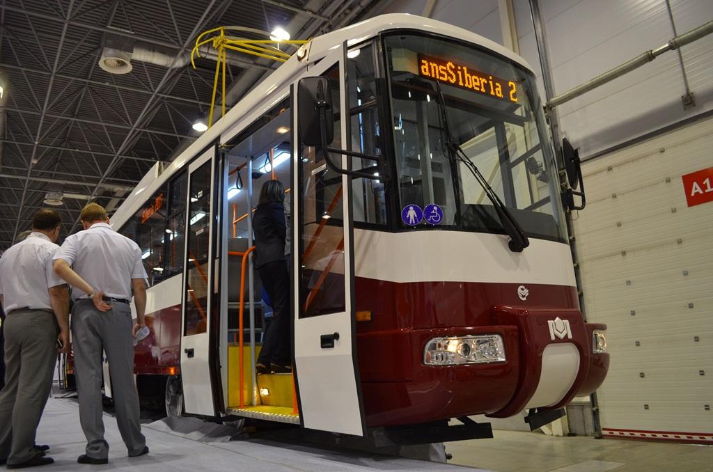 трамвай (3).JPG