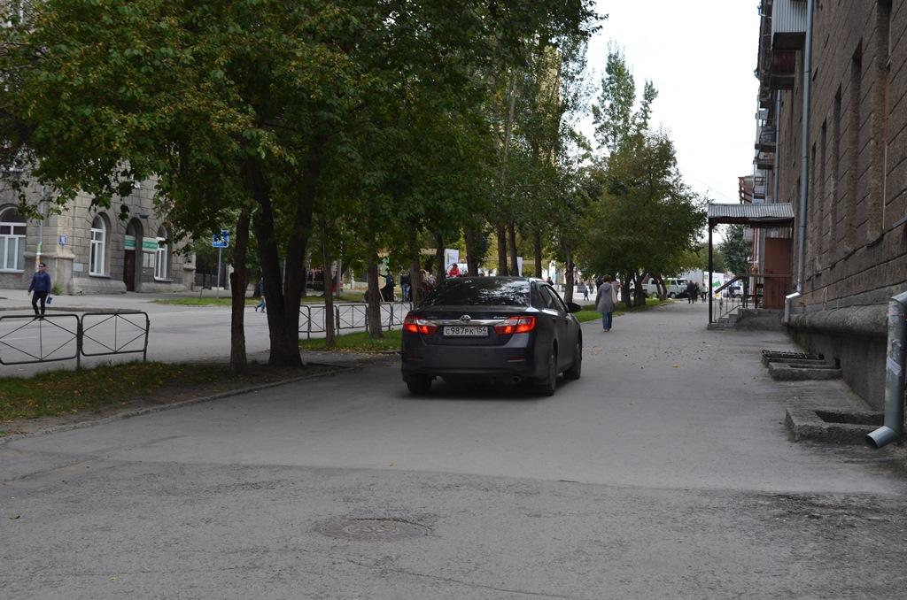 улица Ленина (17).JPG