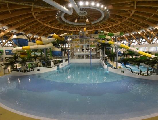 аквапарк2.jpg