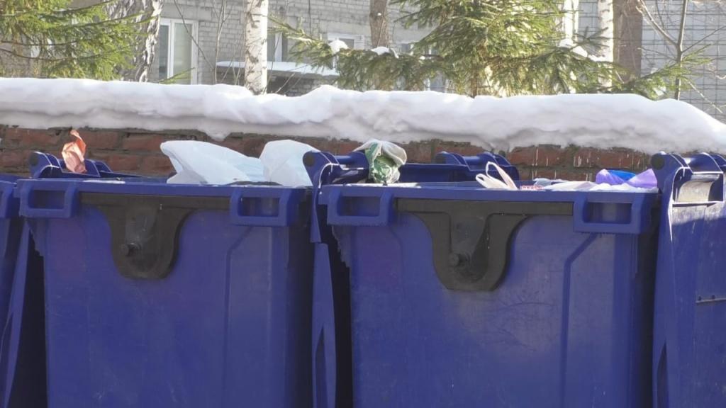 мусорки.jpg