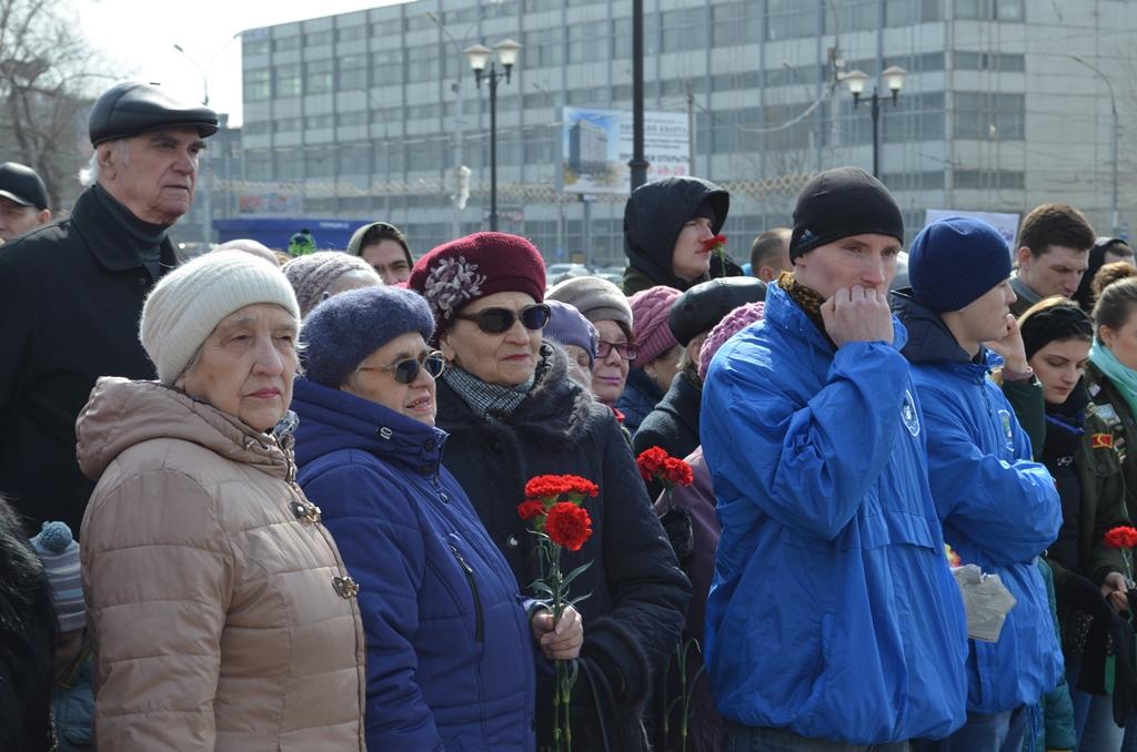 митинг против террора (15).JPG