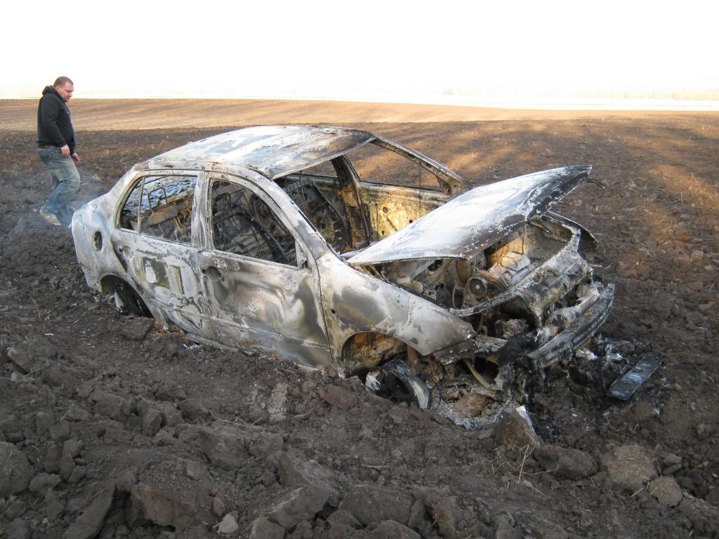 сгоревшее авто.jpg