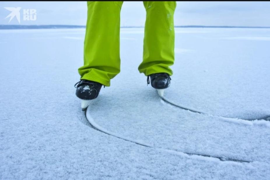 лед3.jpg