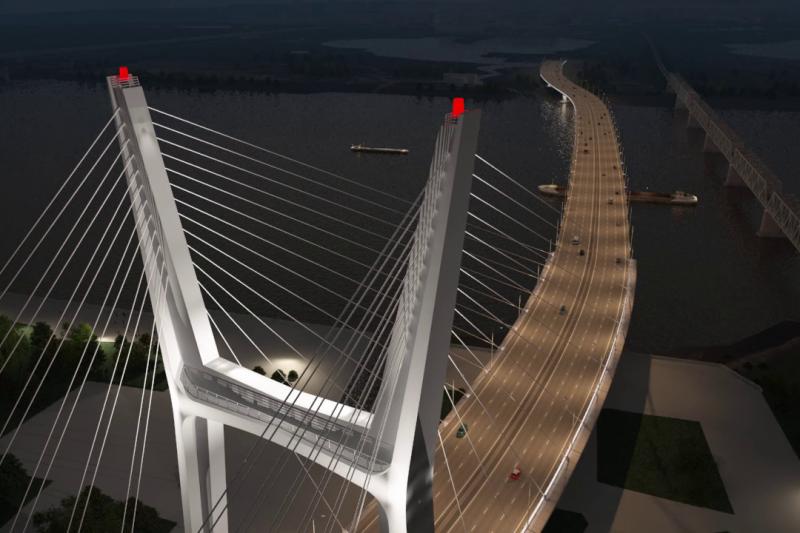 Четвертый мост через Обь.png