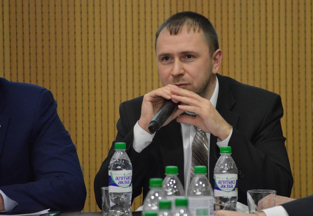 тариф конференция (12).JPG