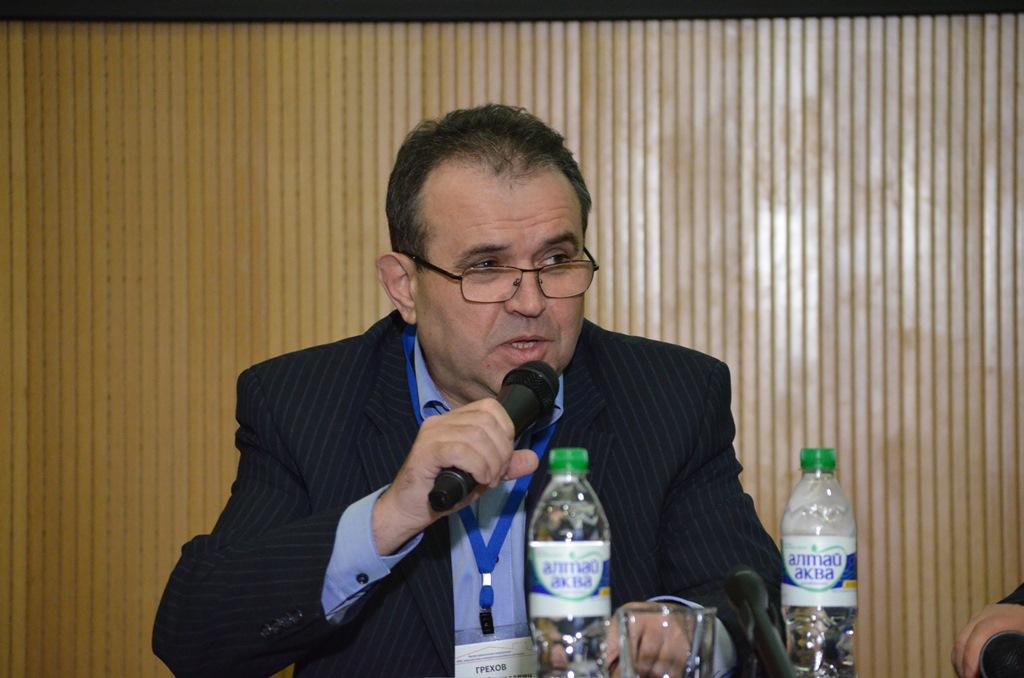 тариф конференция (7).JPG