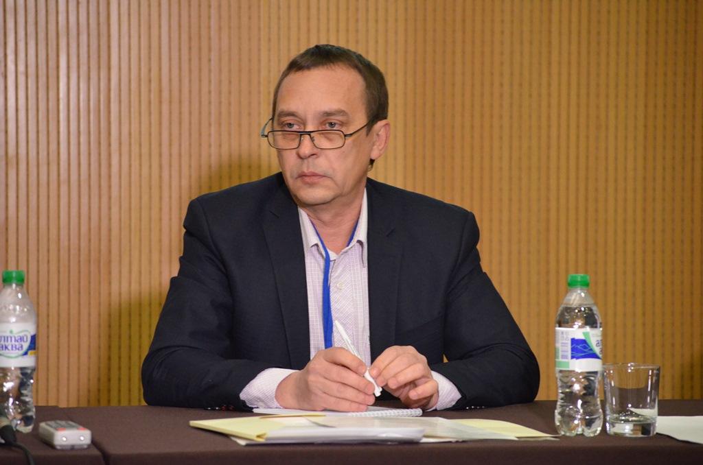 тариф конференция (10).JPG