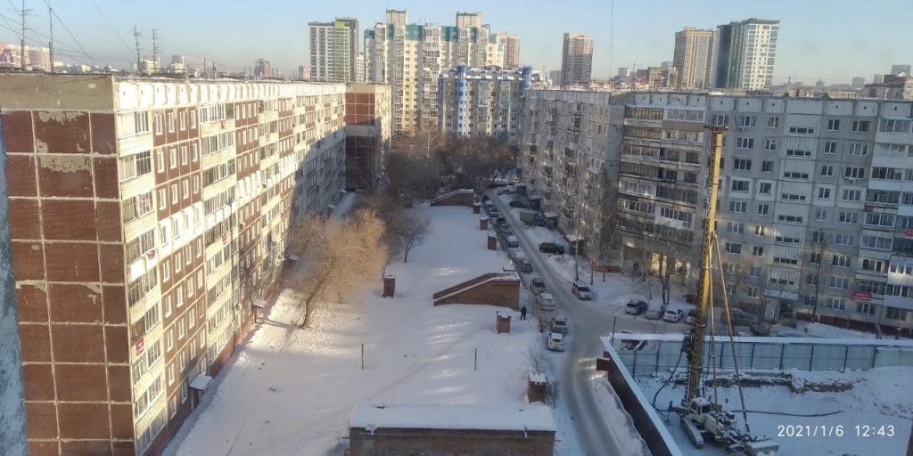 Красноярская333.jpg