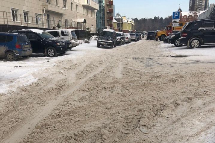 дороги нерасчищены.jpg