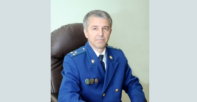 аскеров2.png