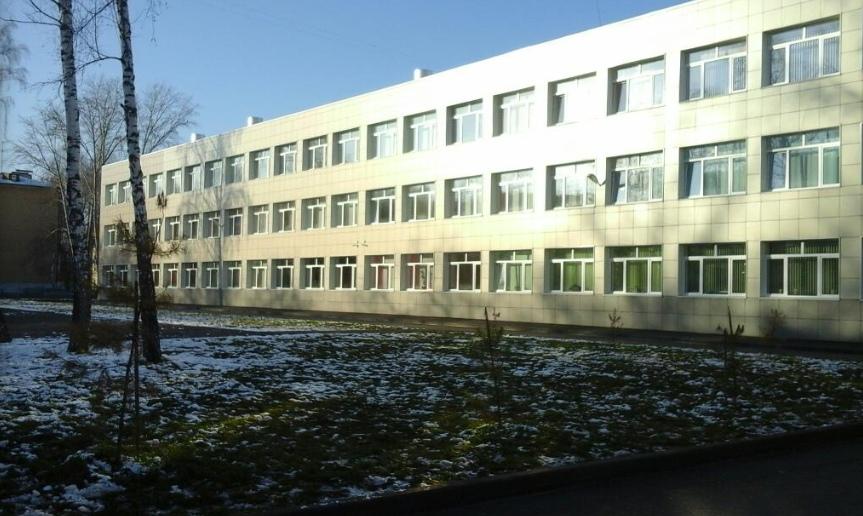 школа2.jpg