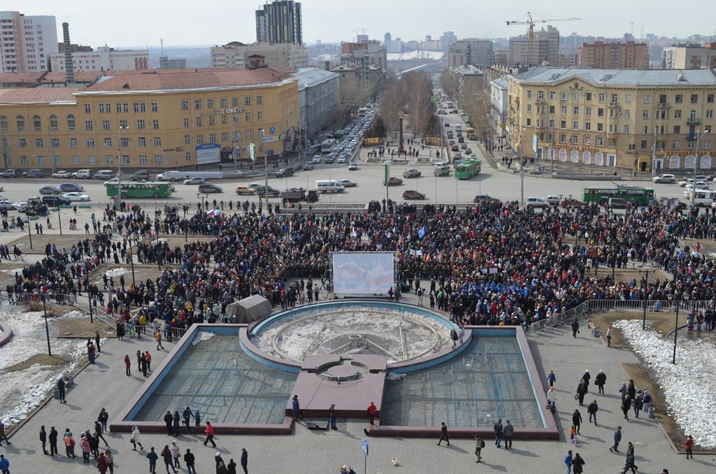 митинг против террора (10).JPG