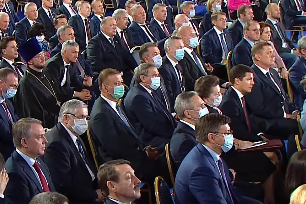 Путин2.jpg