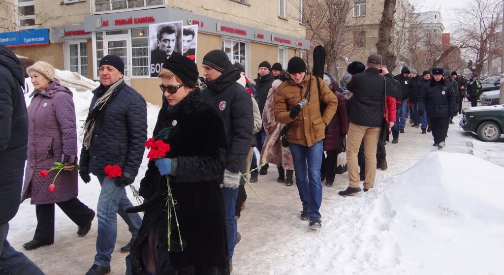 Немцов6.jpg