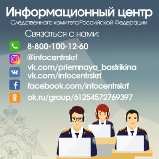 Illyustraciya__1_(3)-720x400-418x320.jpg