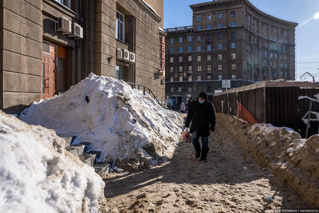 ВАрламов тротуар.jpg