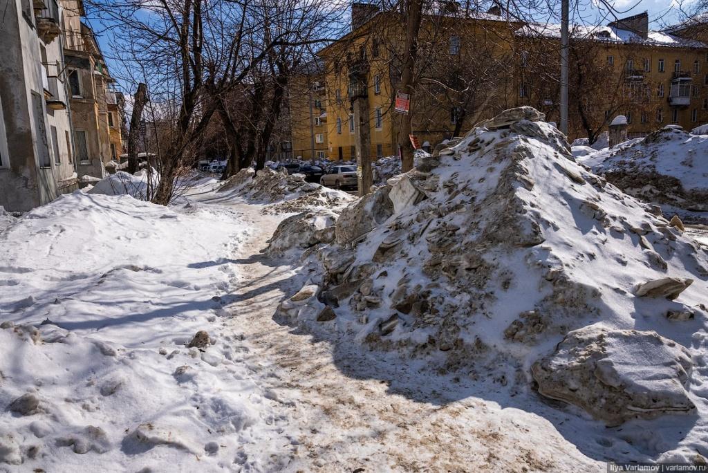 варламов тротуары4.jpg
