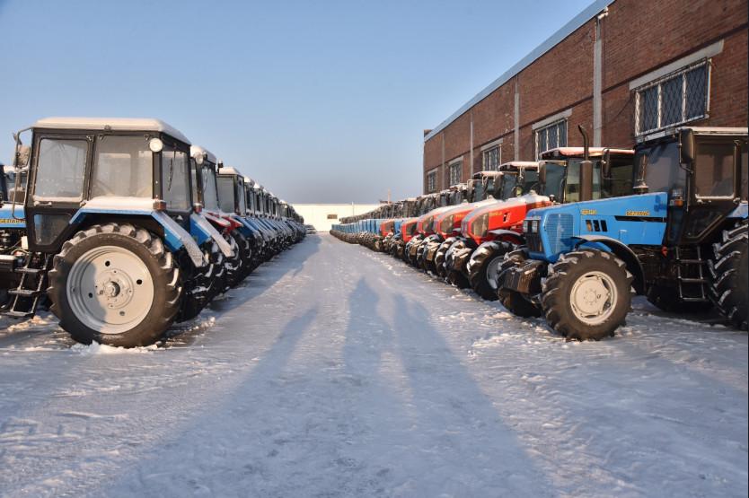 трактора.jpg