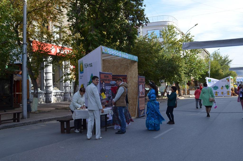 улица Ленина (11).JPG