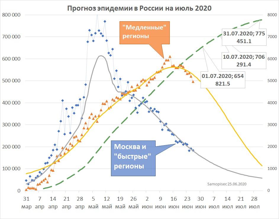 WhatsApp Image 2020-06-26 at 21.52.47.jpeg