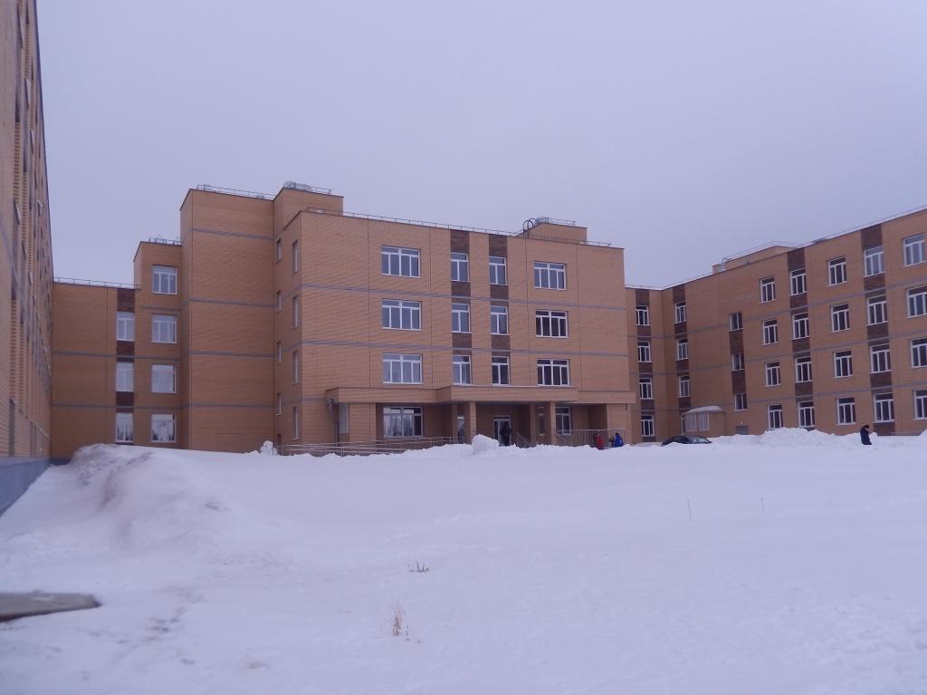школа Бердска2.jpg