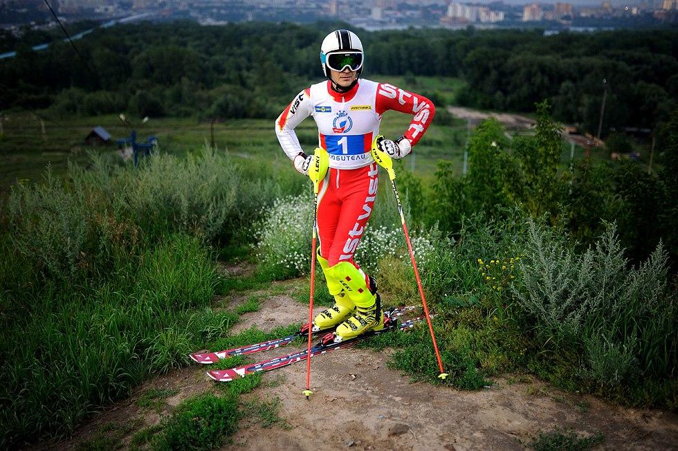 Лыжник 4.jpg