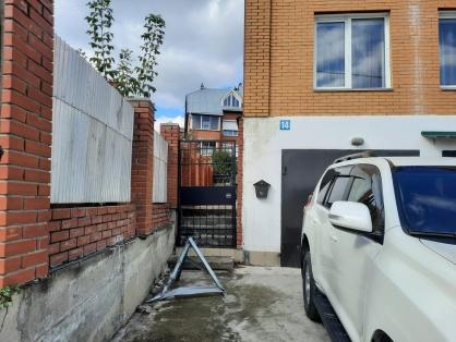 Kirovka-418x320.jpg