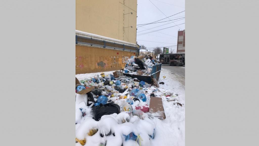 мусор_местный.jpg